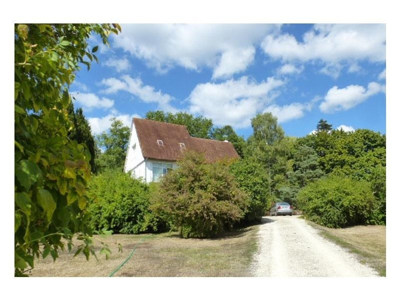 Vente de prestige maison / villa Razes 390000€ - Photo 11