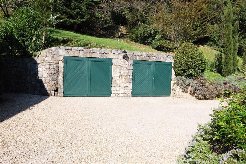 Deluxe sale house / villa Le canton de fayence 1550000€ - Picture 28