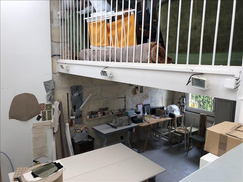 Deluxe sale house / villa Bordeaux 613600€ - Picture 3