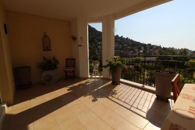 Vendita appartamento Hyeres 480700€ - Fotografia 4