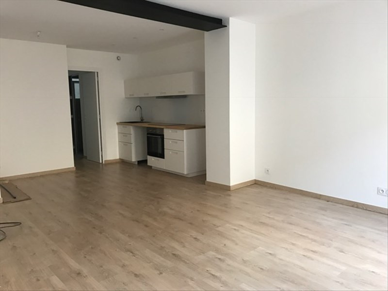 Location appartement St germain en laye 895€ CC - Photo 3