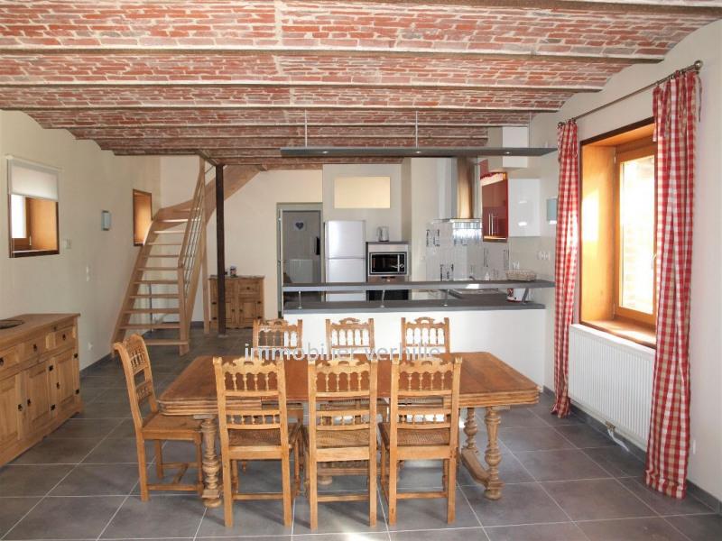 Rental house / villa Fournes en weppes 1300€ CC - Picture 2