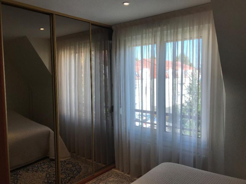Sale apartment Brumath 204550€ - Picture 6