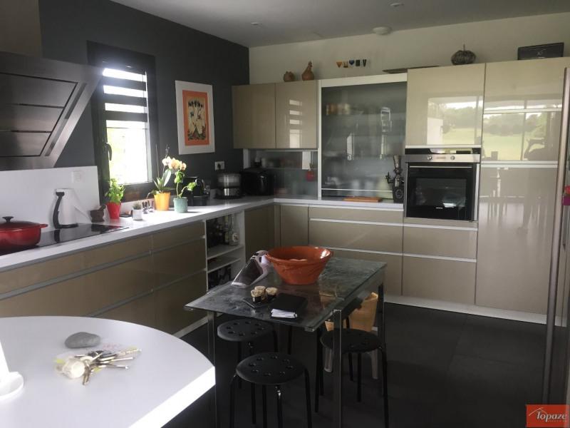 Vente de prestige maison / villa Castanet tolosan 785000€ - Photo 2