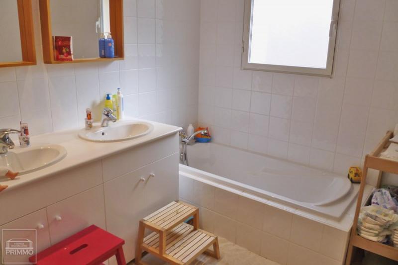 Rental house / villa Saint didier au mont d'or 2190€ CC - Picture 6