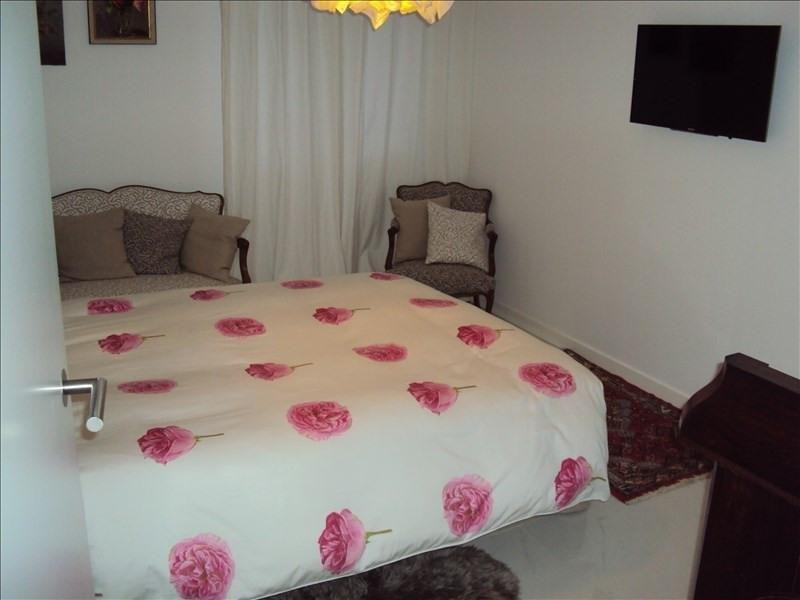 Vente appartement Riedisheim 231000€ - Photo 8