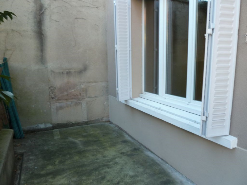 Rental apartment Toulouse 420€ CC - Picture 6