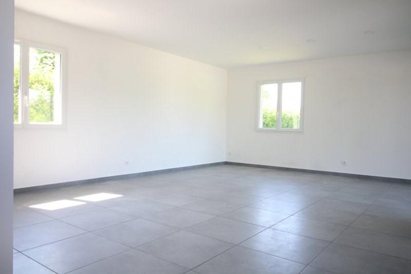 Vente maison / villa Le bouchage 239000€ - Photo 8