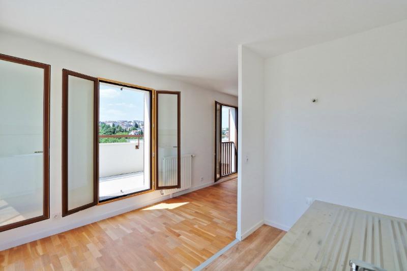 Vente appartement Vitry/seine 465000€ - Photo 4
