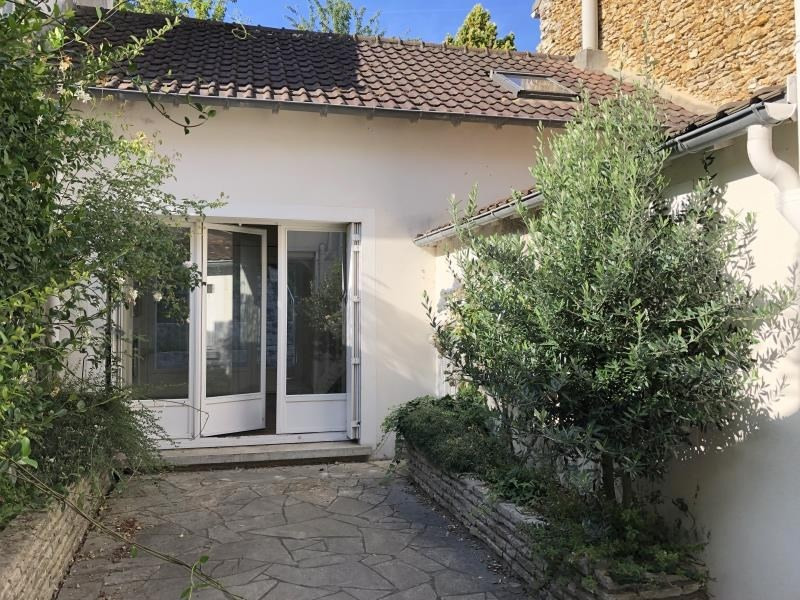 Location maison / villa Chambourcy 3 000€ CC - Photo 11