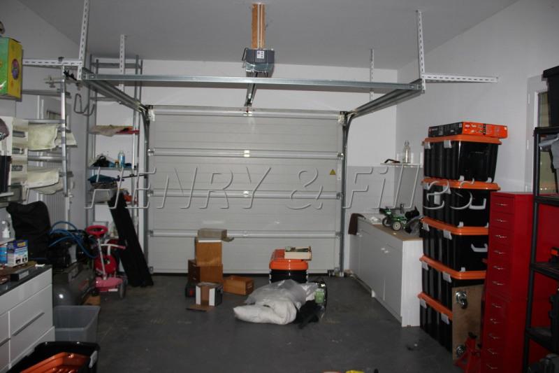 Sale house / villa Samatan 346000€ - Picture 8
