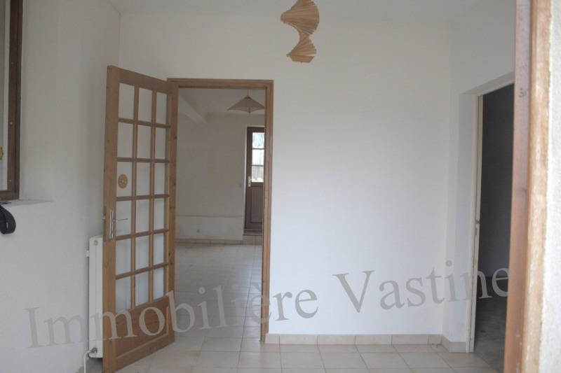 Vente maison / villa Senlis 210000€ - Photo 5