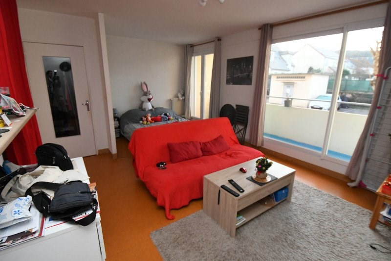 Sale apartment Dourdan 95 000€ - Picture 3