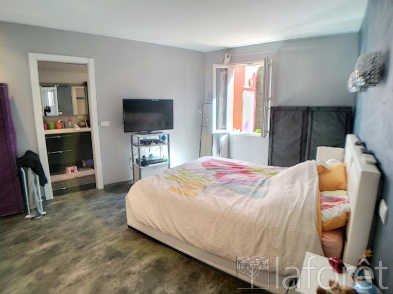 Vente maison / villa Beausoleil 398000€ - Photo 5