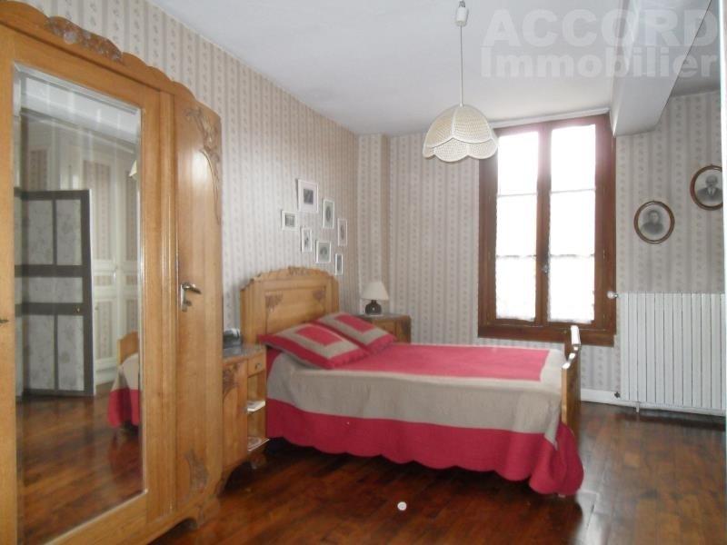Vente maison / villa Troyes 168000€ - Photo 7