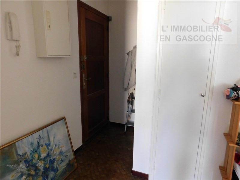 Verhuren  appartement Auch 430€ CC - Foto 4