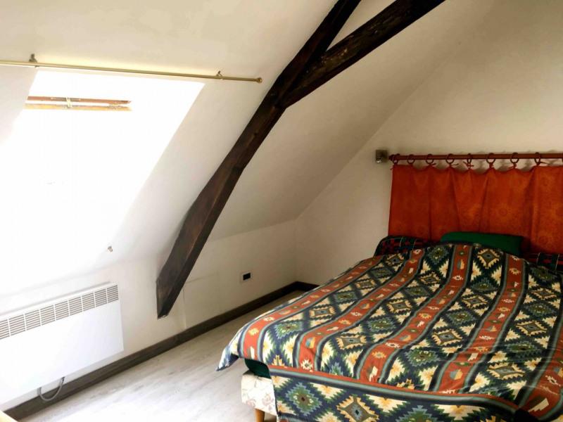 Sale house / villa Louey 273000€ - Picture 10
