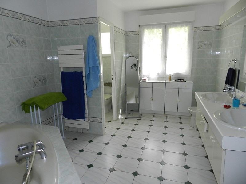 Affitto per le ferie appartamento La grande motte 2080€ - Fotografia 5