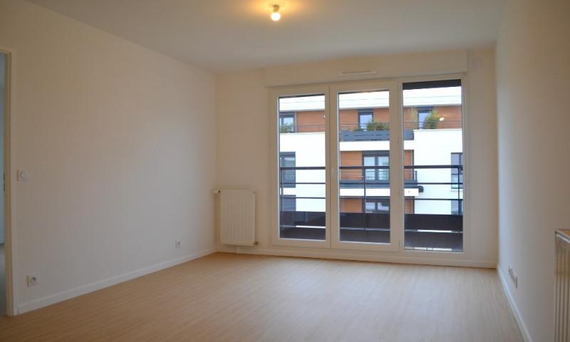 Location appartement Plaisir 800€ CC - Photo 2