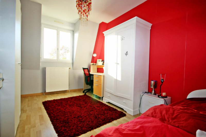 Vente maison / villa Gournay sur marne 530000€ - Photo 5
