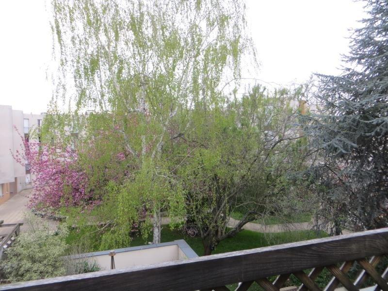 Vente appartement Issy les moulineaux 680000€ - Photo 6