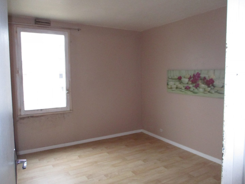 Rental apartment Maisons-alfort 980€ CC - Picture 6