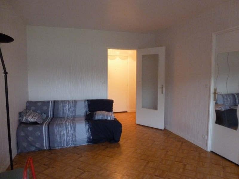 Location appartement Maurepas 626€ CC - Photo 2