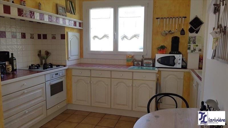 Location maison / villa Audresselles 728€ CC - Photo 3