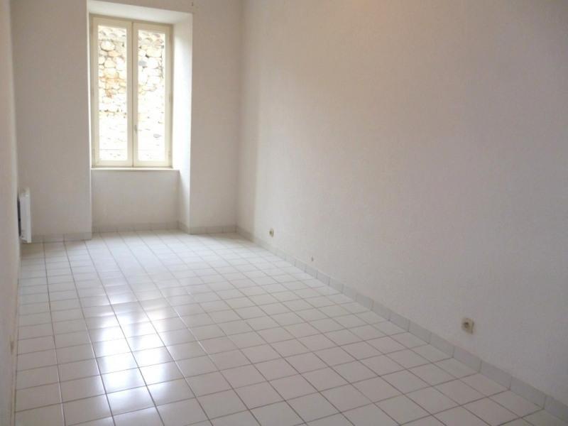 Location appartement Vogüé 484€ CC - Photo 6