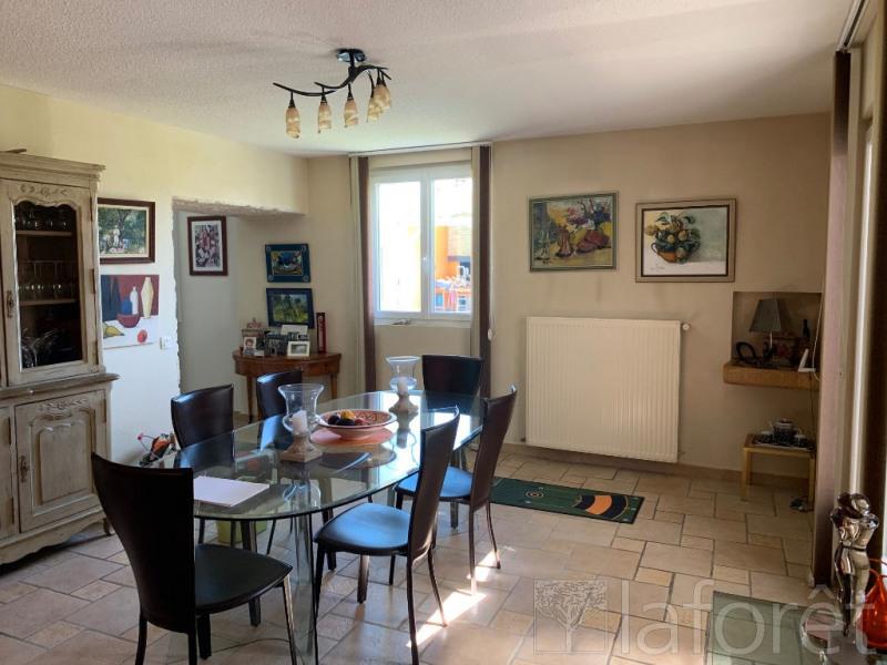 Sale house / villa Bourgoin jallieu 525000€ - Picture 3