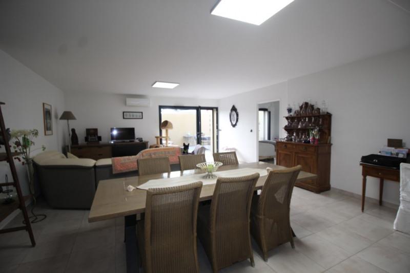 Vente appartement Port vendres 320000€ - Photo 8