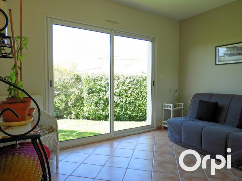 Sale house / villa Vaux sur mer 496375€ - Picture 10