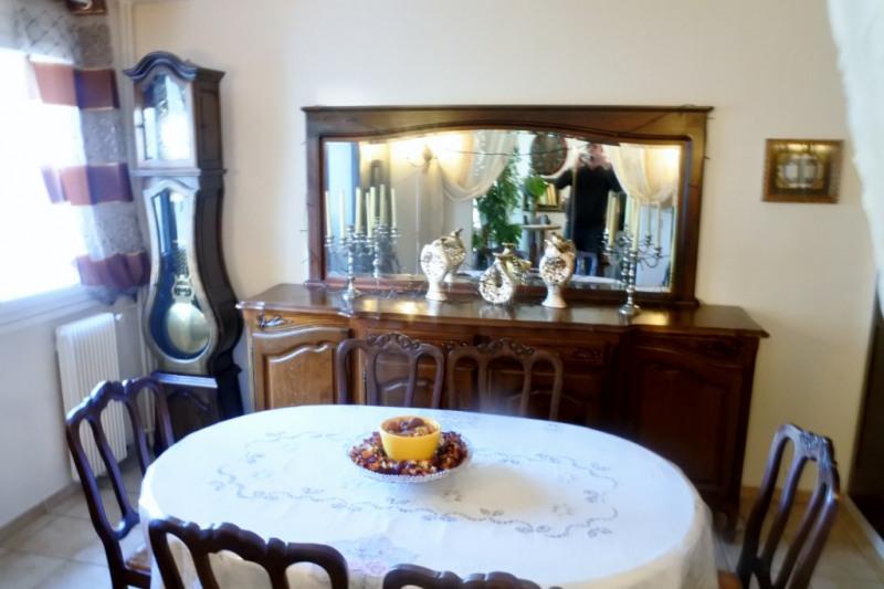 Sale apartment Montigny les cormeilles 183750€ - Picture 2