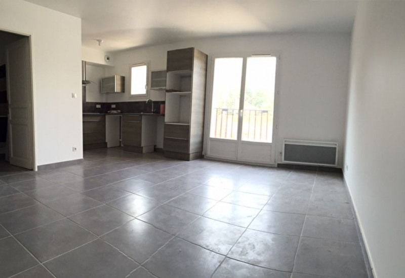 Vente appartement Vidauban 165 000€ - Photo 4
