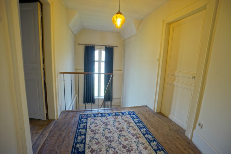 Sale house / villa Les andelys 399 000€ - Picture 14