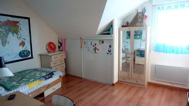 Vente maison / villa Valleiry 382000€ - Photo 6