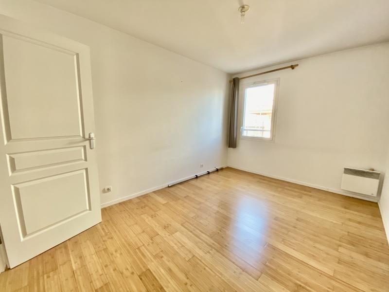 Vente appartement Juvisy sur orge 324900€ - Photo 4