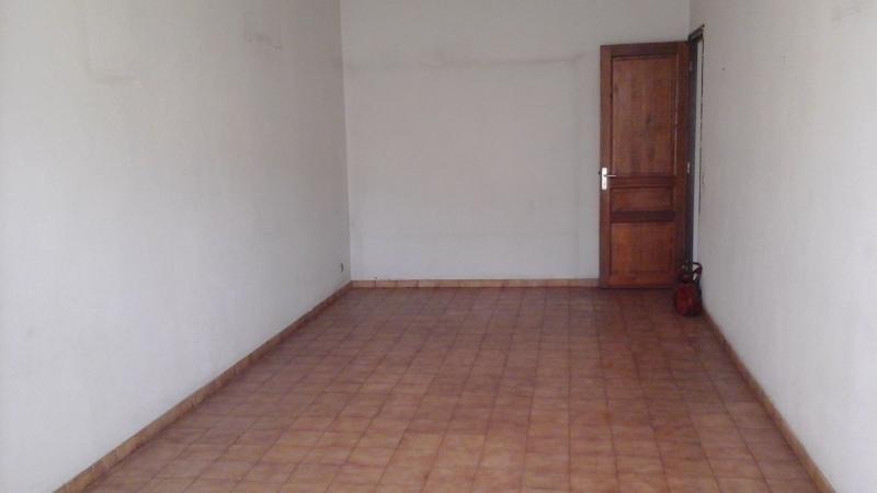 Revenda apartamento St joseph 78000€ - Fotografia 2