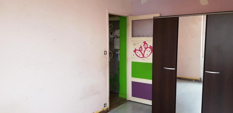 Sale apartment Ajaccio 130000€ - Picture 8
