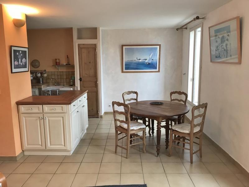 Vente appartement Eguilles 176000€ - Photo 5
