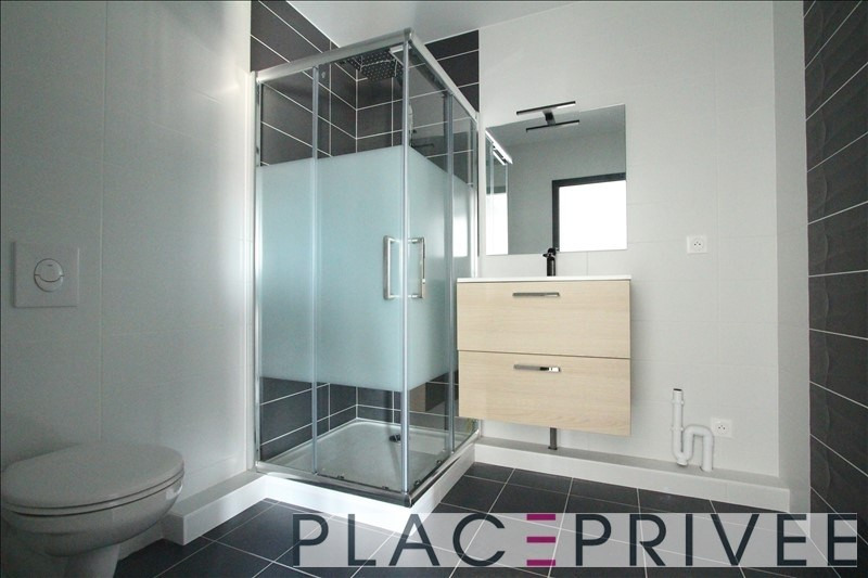 Vente appartement Nancy 167 500€ - Photo 4