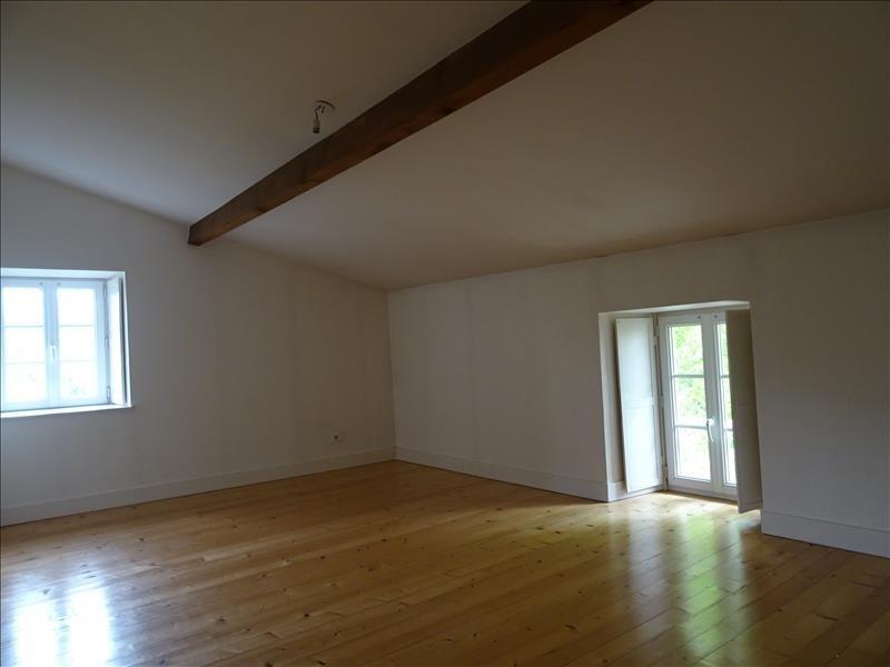 Vente maison / villa Niort 239200€ - Photo 5