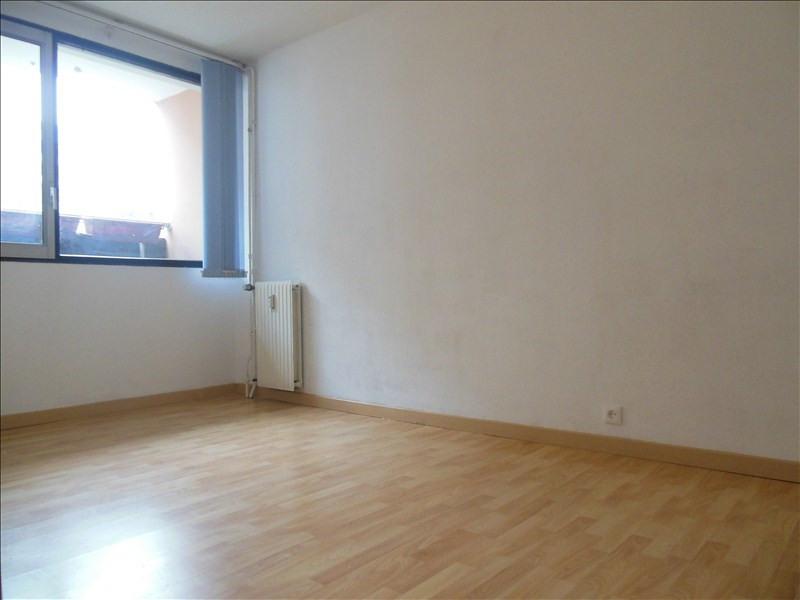 Produit d'investissement appartement Rouen 79500€ - Photo 5