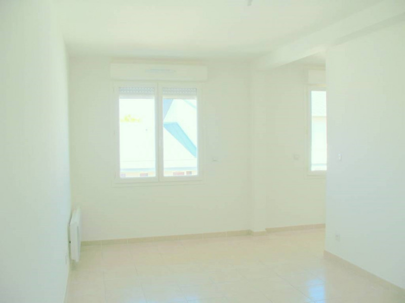 Location appartement Avignon 599€ CC - Photo 2