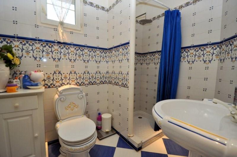 Vente maison / villa Le val st germain 595000€ - Photo 18
