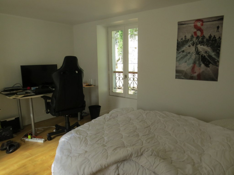 Location appartement Le mesnil le roi 1 280€ CC - Photo 5