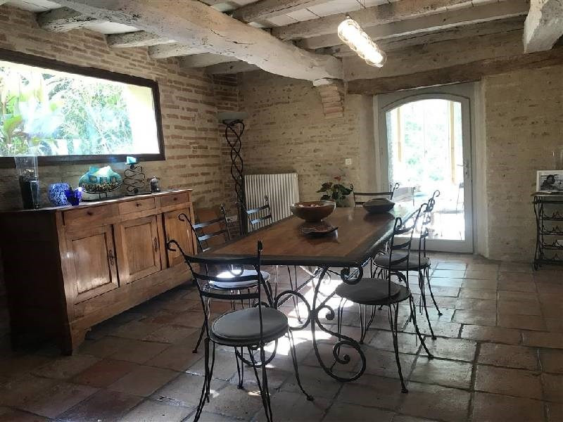 Sale house / villa Montans 550 000€ - Picture 5
