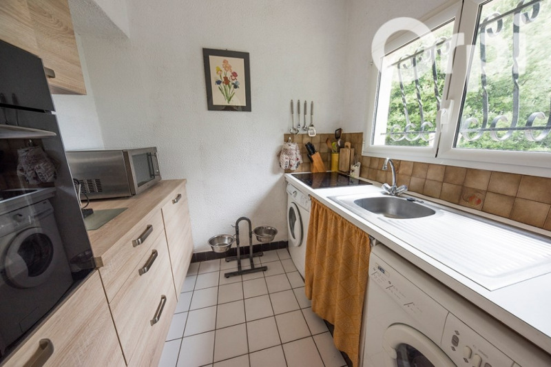 Vente maison / villa La tremblade 253850€ - Photo 3