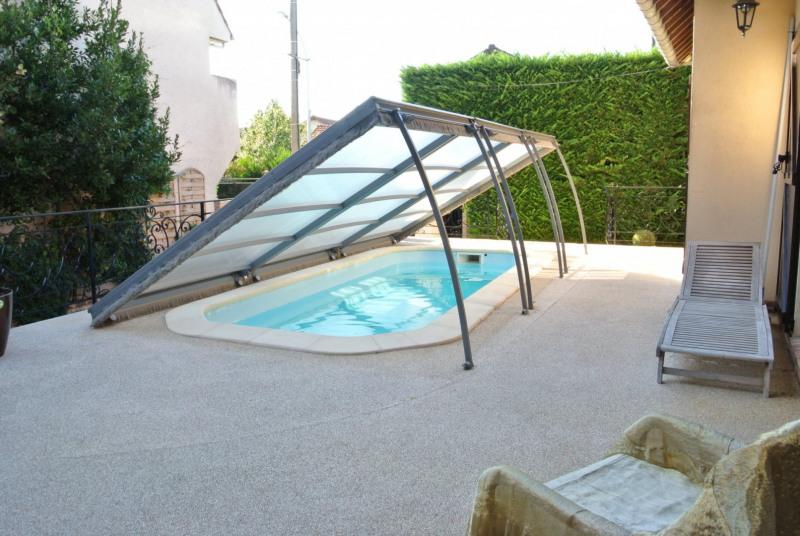 Sale house / villa Les pavillons-sous-bois 545000€ - Picture 16