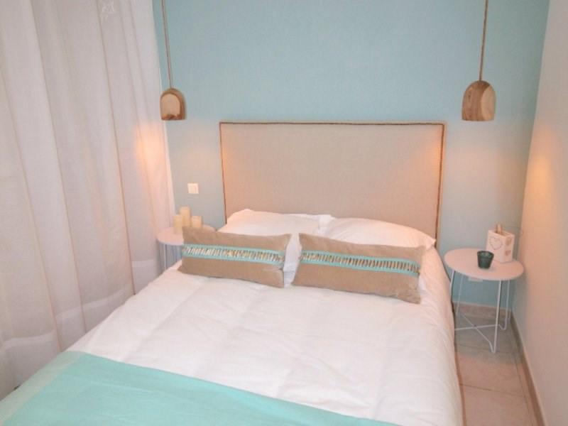 Sale house / villa Arles 169000€ - Picture 5